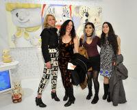 CLIO Art Fair #37