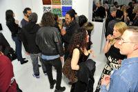 CLIO Art Fair #78