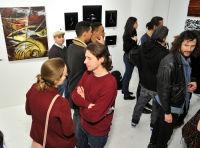 CLIO Art Fair #80