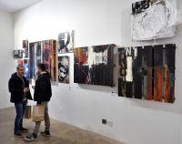 CLIO Art Fair #117