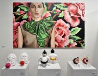 CLIO Art Fair #136