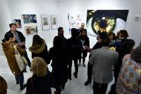 CLIO Art Fair #144