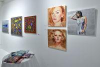 CLIO Art Fair #145