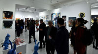 CLIO Art Fair #146