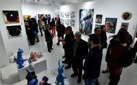 CLIO Art Fair #147