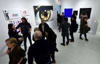 CLIO Art Fair #150