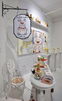 CLIO Art Fair #156