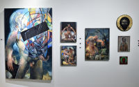 CLIO Art Fair #164