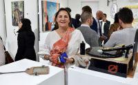 CLIO Art Fair #167