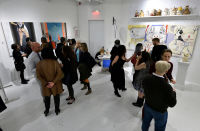 CLIO Art Fair #169