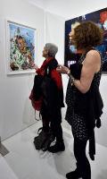CLIO Art Fair #171