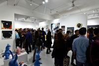 CLIO Art Fair #172