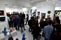 CLIO Art Fair #173