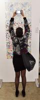 CLIO Art Fair #190