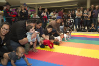 Diaper Derby at The Shops at Montebello 2017 #41