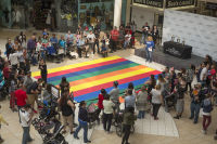Diaper Derby at The Shops at Montebello 2017 #51