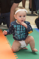 Diaper Derby at The Shops at Montebello 2017 #62
