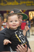 Diaper Derby at The Shops at Montebello 2017 #71