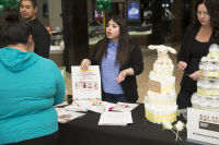 Diaper Derby at The Shops at Montebello 2017 #77