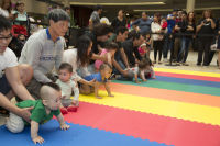 Diaper Derby at The Shops at Montebello 2017 #84