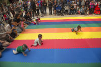 Diaper Derby at The Shops at Montebello 2017 #87