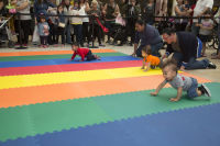 Diaper Derby at The Shops at Montebello 2017 #104