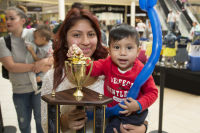 Diaper Derby at The Shops at Montebello 2017 #109