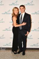 Hark Society's 5th Emerald Tie Gala (Part I)  #6