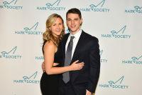 Hark Society's 5th Emerald Tie Gala (Part I)  #7