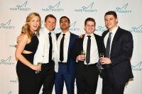 Hark Society's 5th Emerald Tie Gala (Part I)  #10