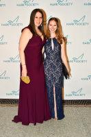 Hark Society's 5th Emerald Tie Gala (Part I)  #27