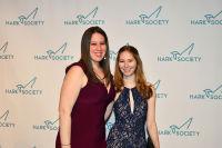 Hark Society's 5th Emerald Tie Gala (Part I)  #29