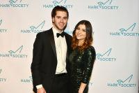 Hark Society's 5th Emerald Tie Gala (Part I)  #41