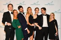 Hark Society's 5th Emerald Tie Gala (Part I)  #48