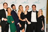 Hark Society's 5th Emerald Tie Gala (Part I)  #49