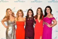 Hark Society's 5th Emerald Tie Gala (Part I)  #57
