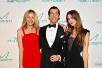 Hark Society's 5th Emerald Tie Gala (Part I)  #71