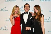 Hark Society's 5th Emerald Tie Gala (Part I)  #72
