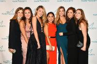 Hark Society's 5th Emerald Tie Gala (Part I)  #84