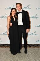 Hark Society's 5th Emerald Tie Gala (Part I)  #92