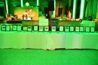 Hark Society's 5th Emerald Tie Gala (Part I)  #101