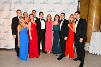 Hark Society's 5th Emerald Tie Gala (Part I)  #111