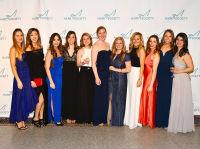 Hark Society's 5th Emerald Tie Gala (Part I)  #122