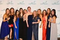 Hark Society's 5th Emerald Tie Gala (Part I)  #126