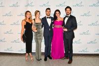 Hark Society's 5th Emerald Tie Gala (Part I)  #128