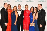 Hark Society's 5th Emerald Tie Gala (Part I)  #133