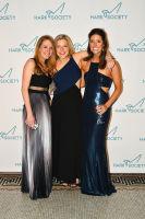 Hark Society's 5th Emerald Tie Gala (Part I)  #150
