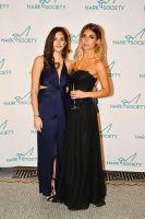 Hark Society's 5th Emerald Tie Gala (Part I)  #164