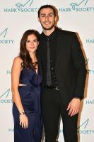 Hark Society's 5th Emerald Tie Gala (Part I)  #169