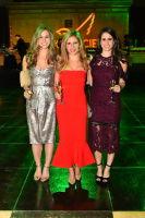 Hark Society's 5th Emerald Tie Gala (Part I)  #171